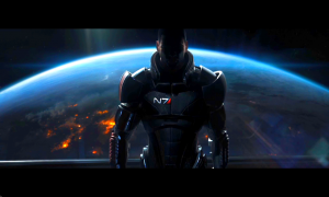 Bioware-Mass-Effect-3-FeatImg