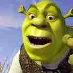 ShrekWallpaper800