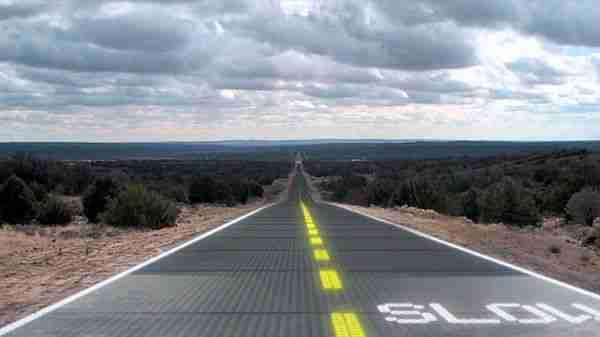 güneş_enerjisi-güneş_enerjili_otoyol-solar_roadways-fransa-güneş_paneli