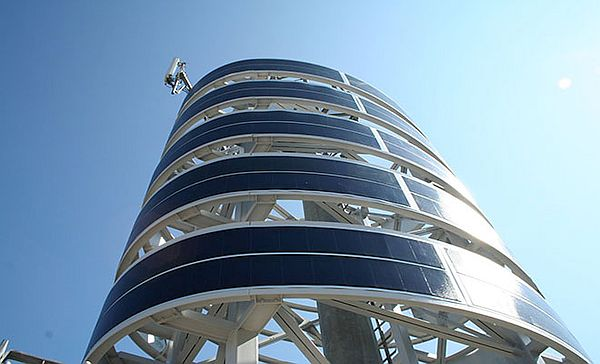 güneş_paneli-temiz_enerji-küresel_ısınma-klima-soğutma