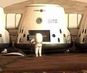 mars-one-astronaut-base-lg