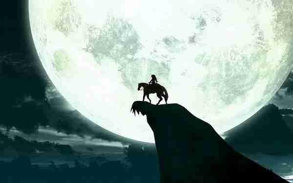 Ayın_karanlık_yüzü-ay-apollo-nasa-şaşırtıcı_gerçekler