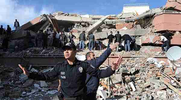 deprem-marmara_depremi-istanbul_depremi-marmara-istanbul