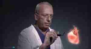 Futuristic-Technology-RealView-3D-Interactive-Live-Medical-Holography-future-device-Philips-Imaging2