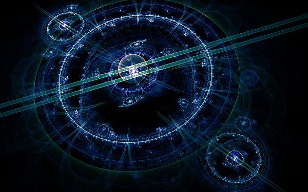 Geleceğe_dönüş-back_to_the_future_day-zamanda_yolculuk 16