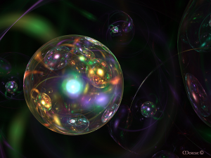 dyson_sphere-dyson-dyson_küresi
