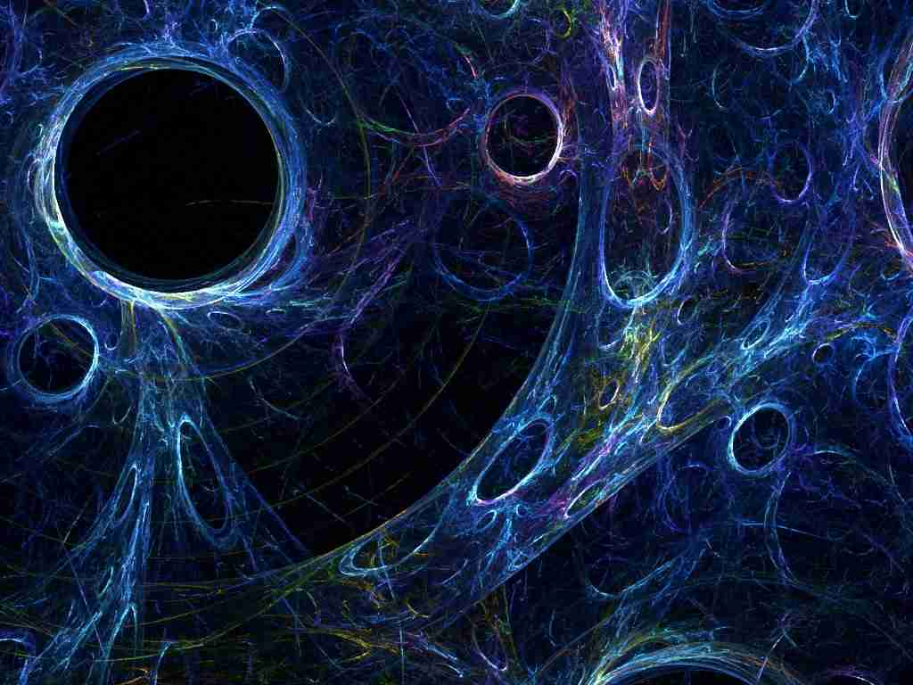 dark matter and black holes mysteries space While scientists are still struggling to explain exactly what a black hole is, they   are white holes an undiscovered mystery  white holes could be ejecting  matter from another universe  what is the source of the mysterious dark energy  that is apparently causing the universe to speed up its expansion.