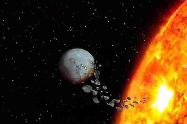 Kendi-gezegenlerini-yutan-yamyam-yıldızlar