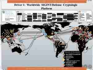 Worldwide_NSA_signals_intelligence