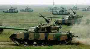 land_type-96_tanks_lg