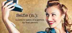 Selfie-Word-of-20131-600x280