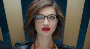 VİDEO-Google-Glass-Nedir-Googleın-Akıllı-Gözlüğü-Google-Glass-Ne-İşe-Yarar-5