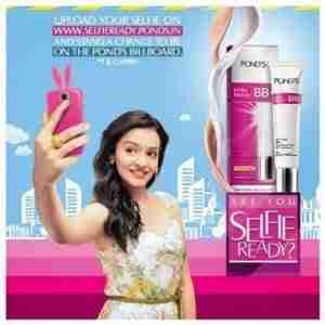 get-selfie-ready-with-ponds-white-beauty-bb-f-L-WWhg5E