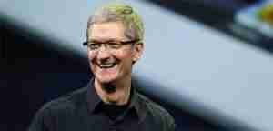 tim-cook-apple-annoucement-laughing-september-12
