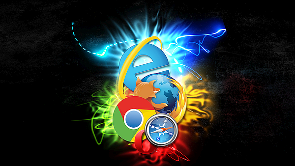 TOR-TOR_Browser