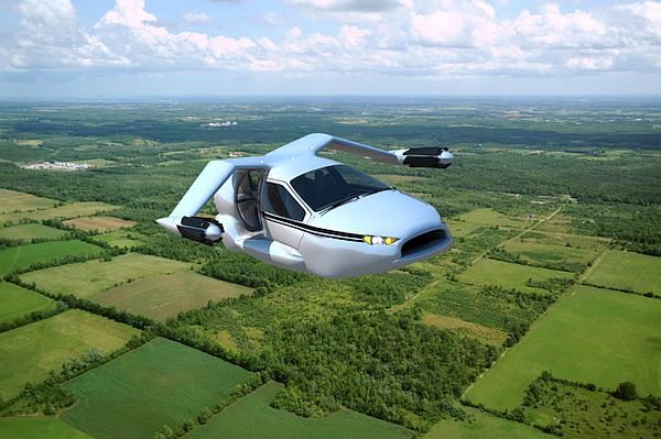 geleceğe_dönüş-back_to_the_future_day-uçan_arabalar