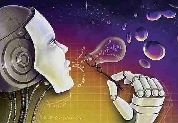 Herkes-nerede-uzaylılar-ve-fermi-paradoksu