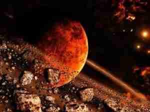 asteroidmining
