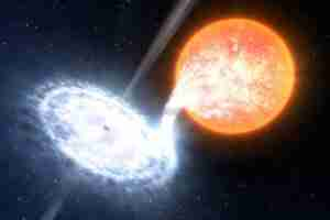 Black-Hole-Eating-Star3