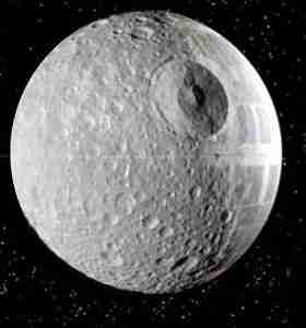 deathstar_mimas_merged