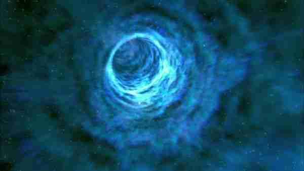 Interstellar-yıldızlararası-christopher_nolan-nolan-kara_delik
