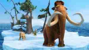372292-film-review-ice-age-4