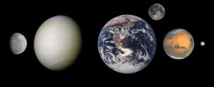 1200px-Terrestrial_Planets_Size_Comp_True_Color