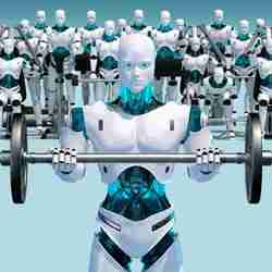 dnews-files-2013-09-brainy-robots-brawn-artificial-muscle-250x250