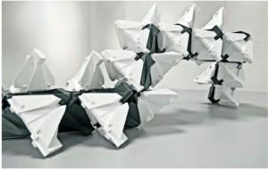 4B_printer-4D_printer-origami_robot-programlanabilir_madde