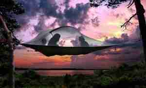 3_tentsile_stingray_air_tree_tent_1024x1024_grande