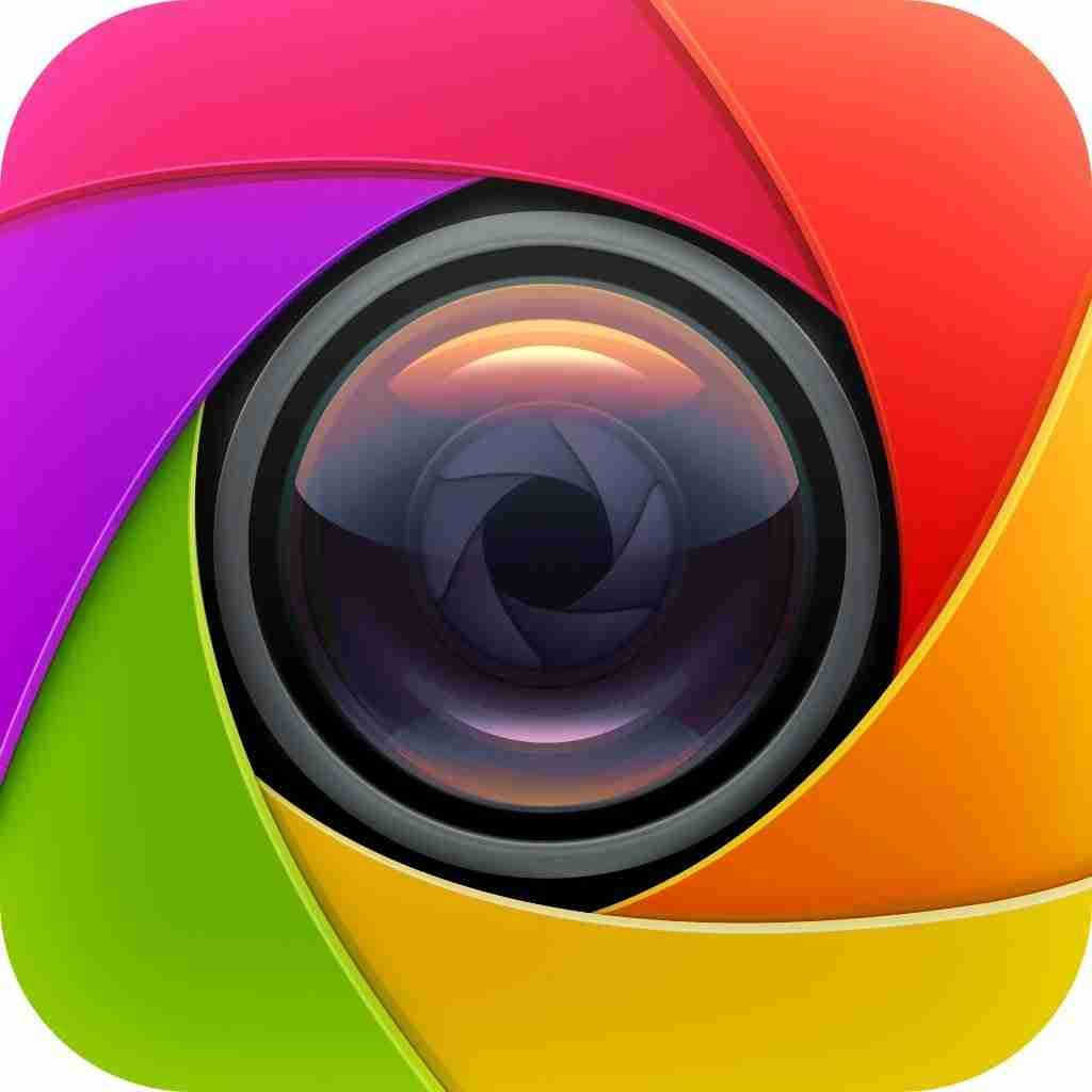 iphone camera apps for android d 252 nyanın en hızlı kamerası saniyede 100 milyar kare 1977