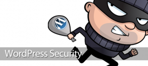MP-WP-Security