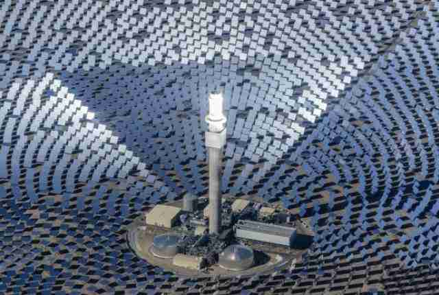 güneş_enerjisi-kablosuz_enerji_transferi-ışınlama-temiz_enerji-uydu