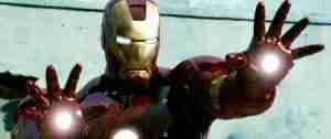 iron-man-hand-repulsors