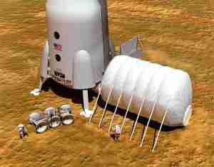 mars-human-exploration-art-astronaut-habitat-rover-fullc