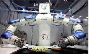 24robots_CA1-hgfh
