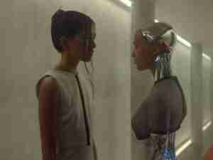 Ex-Machina-UPI-Media3
