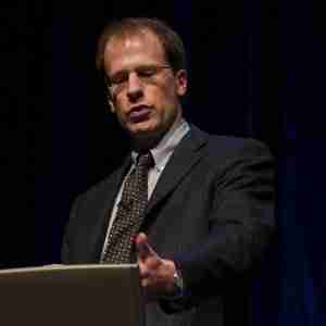 Nick_Bostrom,_Stanford_2006_(square_crop)