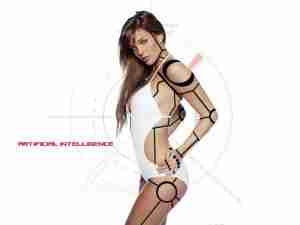 artificial_intelligence_by_lithium999