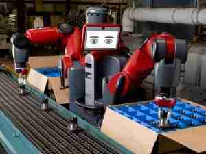 baxter-robot-rethink_427b