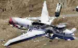 0708_plane-crash