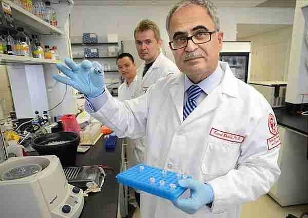 aids-hiv-tedavi