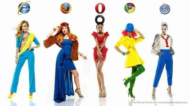 20130826-10434139-browserfashion