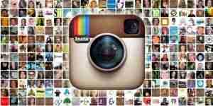 241x154_10-05-2015-instagram-takipci-arttirma-siteleri
