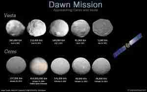 Vesta-_-Ceres-_-Dawn