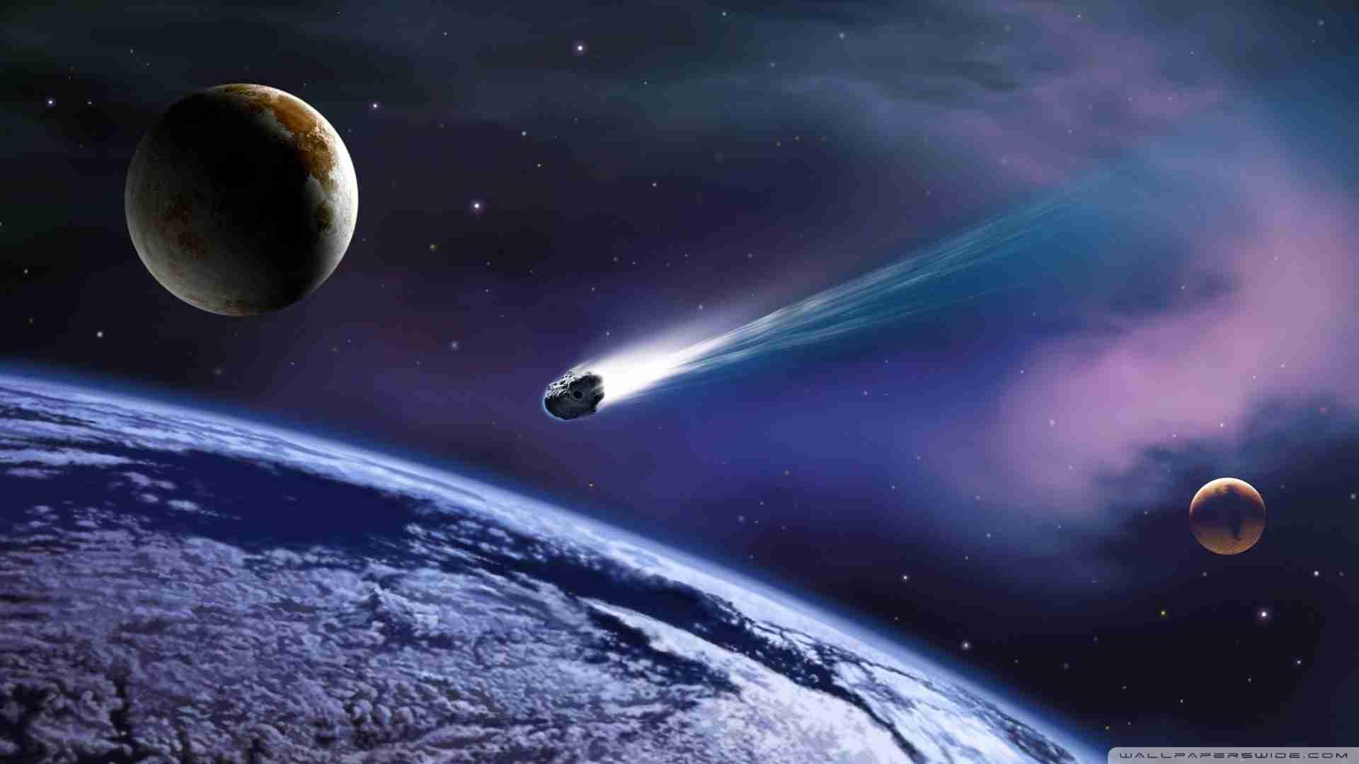 comet_00441684 - Kozan Demircan