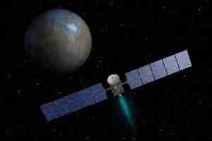 dawn-approaching-ceres - Kopya