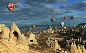 kapadokya-ve-balon
