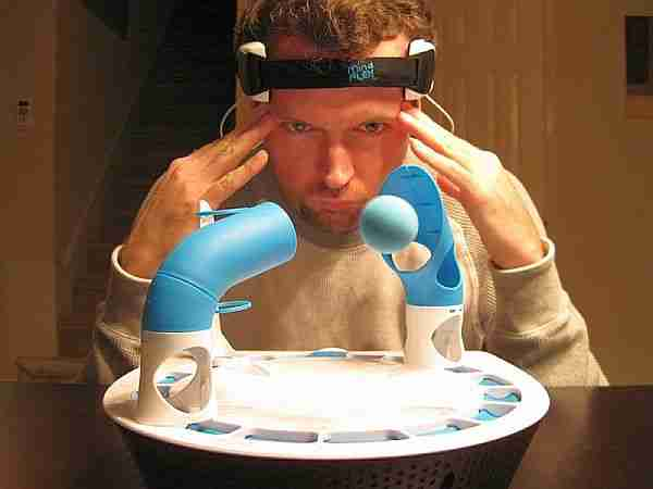 Telepatik-telepati-telepatik_internet-kablosuz_telepati-sanal_gerçeklik