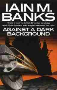 banks_against-a-dark-bckgr